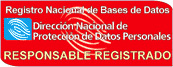 Database National Register